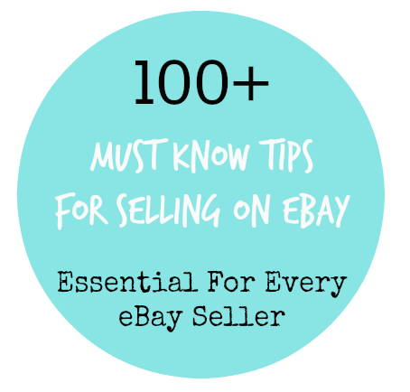 Auction Valet Ebay Australia Consignment And Training